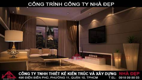 thiet-ke-noi-that-chung-cu-dep