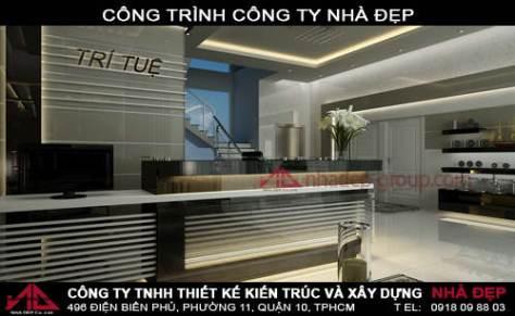 thiet-ke-noi-that-dep-sanh-van-phong